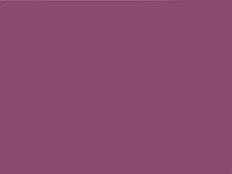 #5 Purple