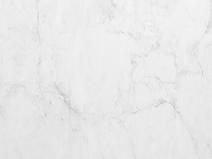 #8 Carrara